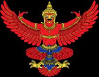 Royal Thai Consulate Salzburg